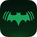 WiFi魔盒安卓最新版v3.12.6正式版