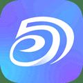 5eplay官网正式版v4.1.2最新版