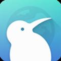 猕猴桃浏览器官网版v93.0.4577.52最新版