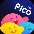 PicoPico社交软件v2.0.6.1最新版