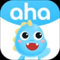 ahaschool安卓手机版v7.3.1最新版
