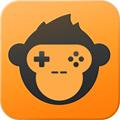 啪啪游戏厅appv4.8.3 官方安卓版
