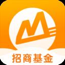 招商基金app官方版v7.10.1安卓版
