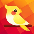游信游戏推荐APPv2.1.3最新版