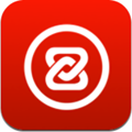 中币zb交易平台appv5.5.8 安卓最新版
