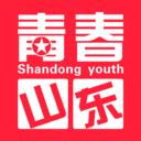 青春山东平台最新版v1.0.9安卓版