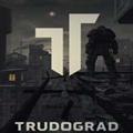 核爆RPG:特�多格勒�h化�a丁v1.5正式版