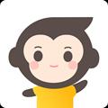 小猿口算安卓版v3.21.1