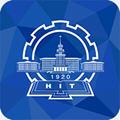 哈工大app最新版v5.45.17官方版