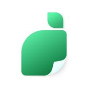 青柠设计客户端1.7.1最新版