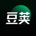 豆荚直播助手appv1.0.0安卓版
