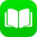 爱奇艺小说app最新版v4.9.0安卓版