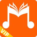 钢琴陪练app最新版v1.0.0官方版