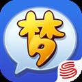 梦幻西游官方助手手机版v1.3.1正式版