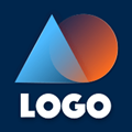 Logo设计助手手机版v1.8.0最新版