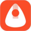 吉他世界网官网appv3.3.5正式版