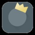 NightShift Pro专业版APPv4.04.0正式版