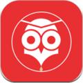 韦林APP官方版v3.3.3正式版
