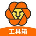 编程狮app安卓最新版v3.4.99正式版