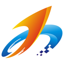 掌握江夏app最新版V5.5.2官方版