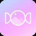 糖图app安卓版1.2.902官方版