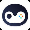 腾讯游戏管家手机安卓版v4.6.0最新版