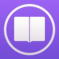 石头阅读官网版APPv8.5最新版