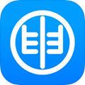 逸学申论iOS版1.0官方版