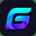 腾讯手游加速器appv6.0.1 官方安卓版