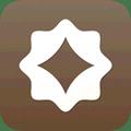 达州银行手机银行v3.7.2 安卓版