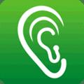听力宝最新APPv4.05.74正式版