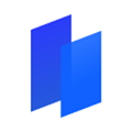 易开空间APP安卓最新版v1.0.1正式版