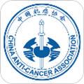 CACA官方app2.0.45安卓版