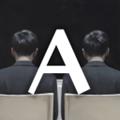 Artand官网APPv3.2.0正式版