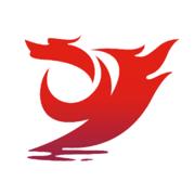 印象九龙app最新版v1.2.2官方版