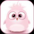 桌面萌宠app官方正式版v1.7.0.9最新版