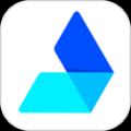 易字幕APP官方版v2.7.2正式版