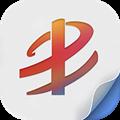 半岛新闻安卓最新版APPv8.0.2正式版