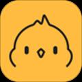 小鸡词典流行语查询APPv2.11.25正式版