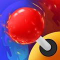 火星堂最新版APPv1.2.0正式版