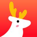 有鹿生活appV1.0.3官方版