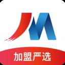 中国加盟网app4.7.0官方版