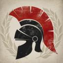 帝国军团罗马游戏最新版v1.1.0安卓版
