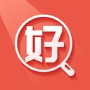 友好物app最新版v1.2.0安卓版