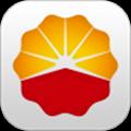 昆仑银行官网版APPv2.6.3正式版