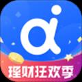 百信银行手机版APPv4.7.1正式版