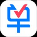 买单吧APP交通银行v5.3.0正式版