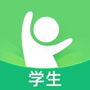 中教云智学学生端appv1.4.3官方版