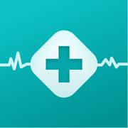 心术通appv1.0.0安卓版