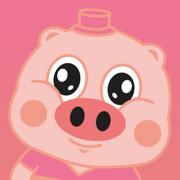 小猪语音app1.0.6安卓版